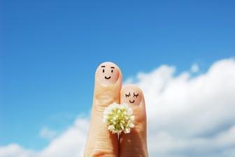 成婚ラッシュ!本日の御成婚退会手続きは30代の女性会員様!おめでとうございます!