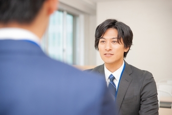 大阪の在住公務員30代男性の婚活カウンセリング悲喜こもごも