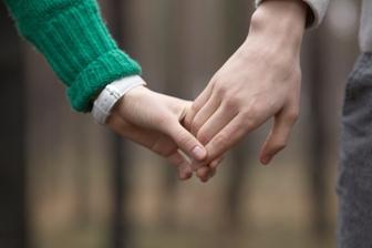 35歳女性会員 プロポーズお受けされてご成婚おめでとうございます。