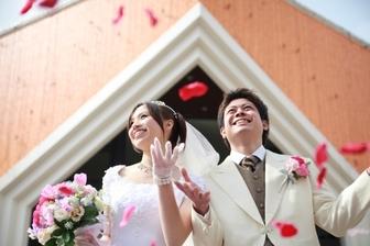 11月はたくさんの方ご成婚退会おめでとうございます!(^^)/