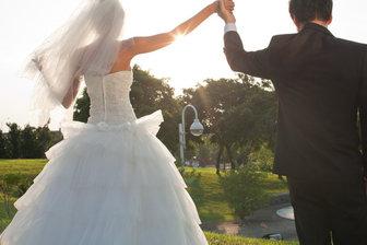 またまた!!ご成婚おめでとうございます!!