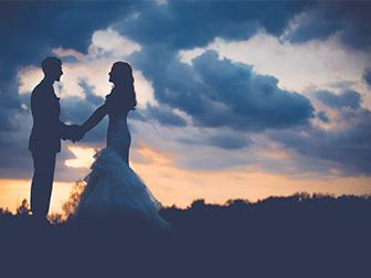 ご成婚退会。おめでとうございます。