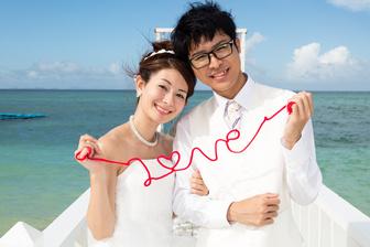 私!やりました!プロポーズ受けました!!嬉しいご報告いただきました(^^)/