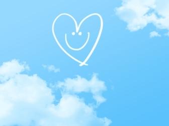 乗り換え結婚相談所 で驚きのスピード婚!?\(★o◎)/