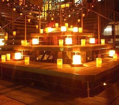 大阪府大阪市中央区心斎橋筋1丁目9−17 エトワール心斎橋 7階  IBJ連盟パーティー会場(心斎橋)  TEL:(株)きずなまでご連絡下さい。
