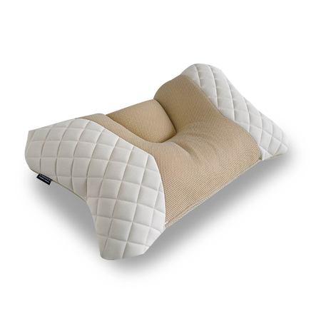 J-Sleep Pillow J-スリープ ピロー(枕)