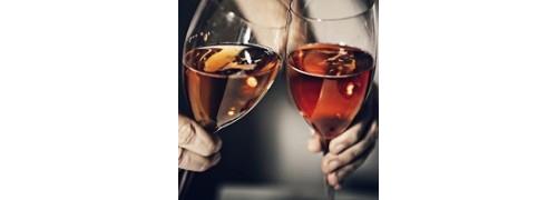 名《綺麗な景色と共に》大人のワイン会♬