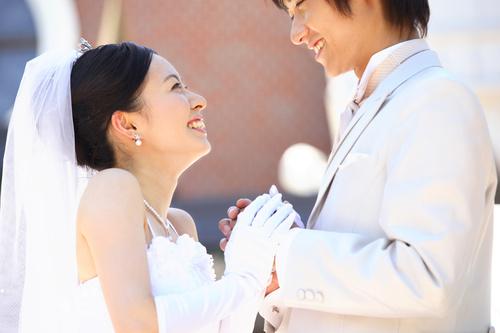 【現在、初参加女性のみ】《1年後には結婚報告したい》男女集合編