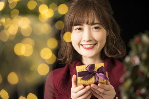 Happy Valentine♥直前!!気になる男女にチョコを渡しちゃおう!