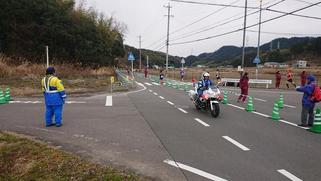関シティマラソン2