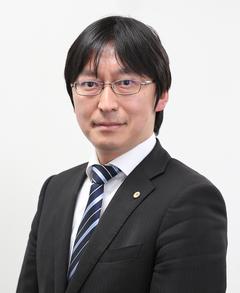 社会保険労務士 平山 文生