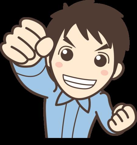 姫路駅から無料送迎バスあり/乗降場所が選べる/車載パーツのコツコツ製造1