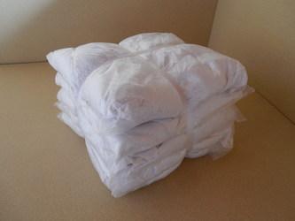 国産白メリヤスウエス(縫い)3