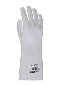 ダイローブ55001