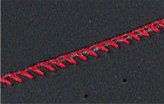 HA-418 インナーソックス ロング厚地タイプ4