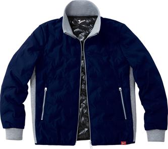 JAWIN58600防寒ジャンパー|NEW|2